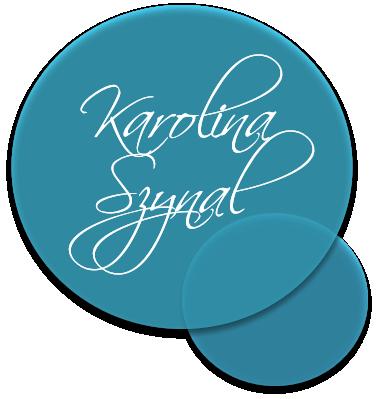 Karolina blue logo